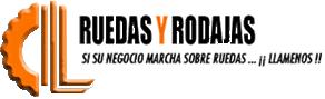 Ruedas y Rodajas